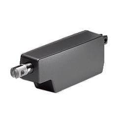 Aktuator i valgfrit antal til fysisk vending af 2-vejs ventil.